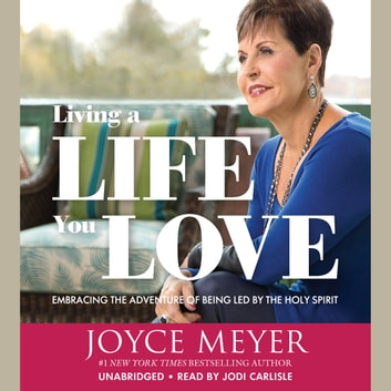 Courageously joyce meyer pdf living