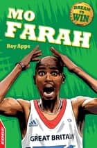 EDGE: Dream to Win: Mo Farah ebook by Roy Apps, Chris King