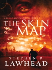 The Skin Map ebook by Stephen R Lawhead