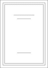THE RELUCTANT VILLAIN ebook by S J Borley
