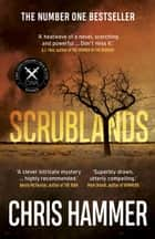 Scrublands ebook by Chris Hammer