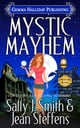 Mystic Mayhem ebook por Sally J. Smith,Jean Steffens
