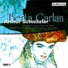 Berta Garlan audiobook by Arthur Schnitzler