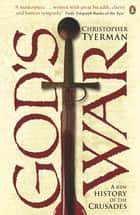 God's War ebook by Christopher Tyerman