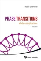 Phase Transitions ebook by Moshe Gitterman