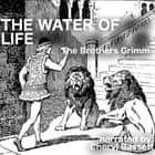 Water of Life, The audiobook by Brothers Grimm
