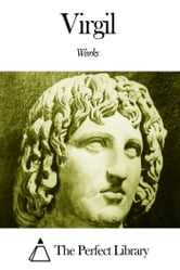 Works of Virgil ebook by Virgil