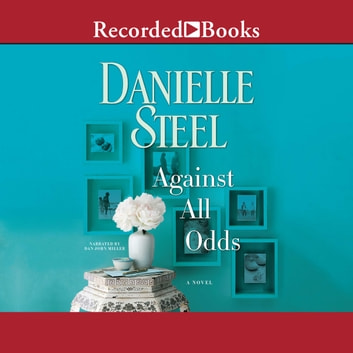 Against All Odds audiobook by Danielle Steel