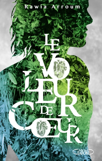 Le voleur de coeur ebook by Rawia Arroum