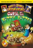 Wiley & Grampa #9: Curse of the Kitty Litter ebook by Kirk Scroggs