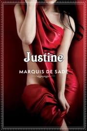 Justine ebook by de Sade