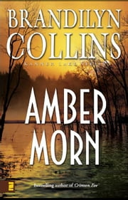 Amber Morn ebook by Brandilyn Collins