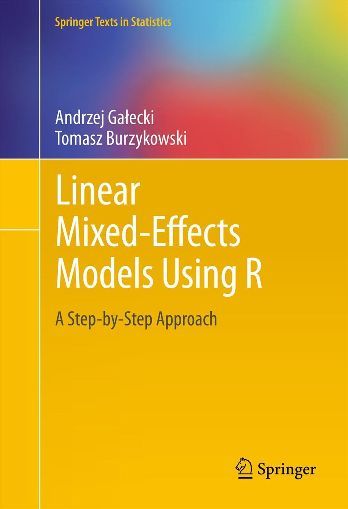 ebook the kinematics of an electron