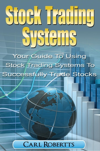 Stock market #1: beginners guide to stock trading youtube.