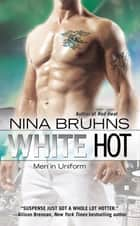 White Hot ebook by Nina Bruhns