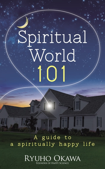When the Penny Dropped: A Beginners Guide to Spirituality (The Spiritual Journey)