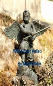 With Honor Veiled ebook by Matt Kirkby