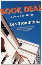 Book Deal ebook by Les Standiford