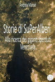 Storie di Superalberi ebook by Kobo.Web.Store.Products.Fields.ContributorFieldViewModel