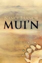 Mui'n ebook by Nancy Branch
