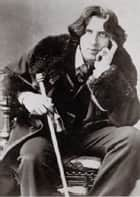 The Canterville Ghost, a short story ebook by Oscar Wilde