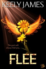 Flee ebook by Keely James