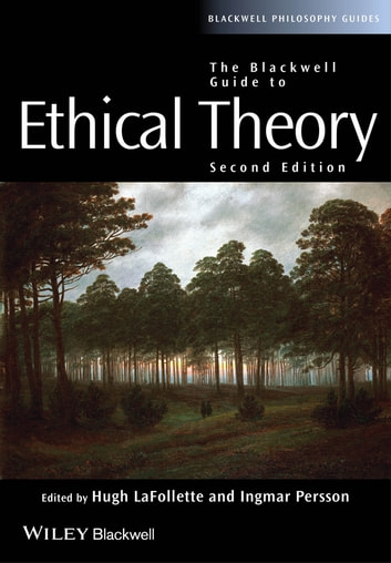 The blackwell guide to ethical theory ebook by 9781118514269 the blackwell guide to ethical theory ebook by fandeluxe Gallery