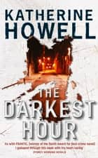 The Darkest Hour ebook by