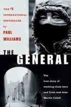 The General - Irish Mob Boss ebook by Paul Williams