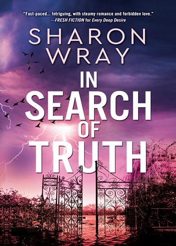 In Search of Truth ebook by Sharon Wray