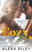 Cozy ebook by Alexa Riley