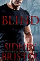 Blind ebook by Sidney Bristol
