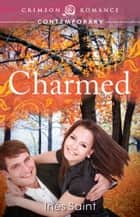 Charmed ebook by InéS Saint