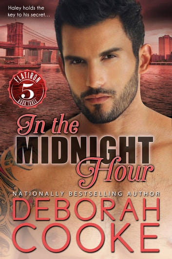 In the Midnight Hour ebook by Deborah Cooke