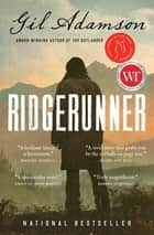 Ridgerunner ebook by