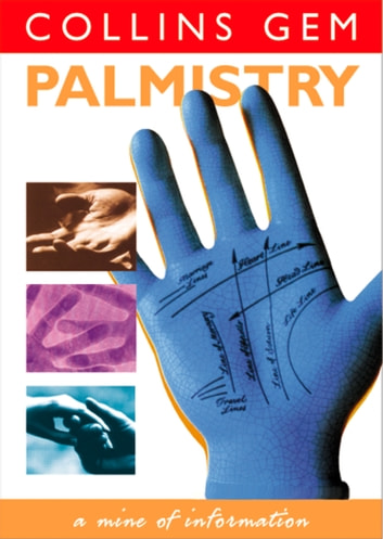 The Practice Of Palmistry For Professional Purposes Download