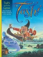 Tashi and the Genie ebook by Anna Fienberg,Barbara Fienberg,Kim Gamble