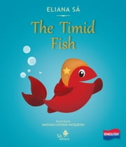 The timid fish