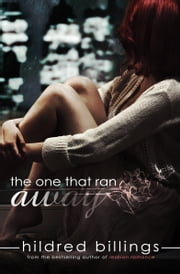 The One That Ran Away
