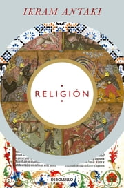 Religión ebook by Ikram Antaki
