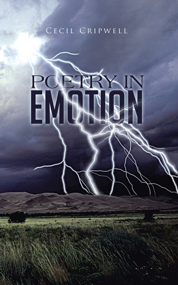 POETRY IN EMOTION ebook by Cecil Cripwell
