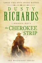 The Cherokee Strip ebook by