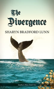 The Divergence ebook by Sharyn Bradford Lunn