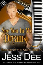 See You In My Dreams ebook by Jess Dee