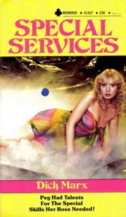 Special Services ebook by Dick Marx