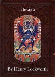 Hevajra ebook by Henry Lockworth,Eliza Chairwood,Bradley Smith