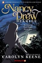 Nancy Drew Diaries #1 ebook by Stefan Petrucha, Sho Murase