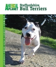 Staffordshire Bull Terriers ebook by Tracy Libby