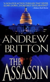 The Assassin ebook by Andrew Britton