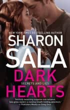 Dark Hearts 電子書 by Sharon Sala